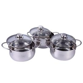Ravenn Cookware Set at Rs.2599