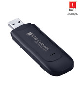 iBall USB Modem at Rs.1365