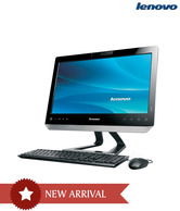 Lenovo Desktop at Rs.33899