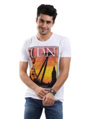 Men T-Shirts at Rs.599