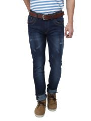 Roadster Stretch Jeans at Rs.979