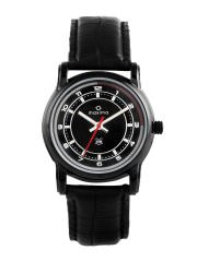 Maxima Women Watch at Rs.552