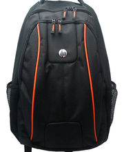 HP Laptop BackPack at Rs.693