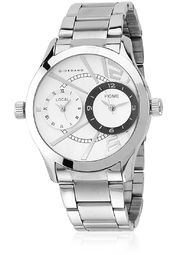 Giordano Wrist watch at Rs.1999