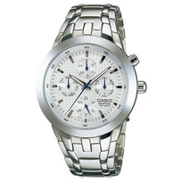Casio Wrist Watch at Rs.5300
