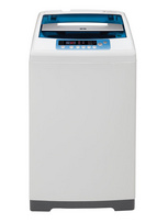 IFB  Washing Machine at Rs.15300