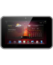 Edge E501G Tablet at Rs.2949