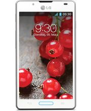 LG Optimus L7 II at Rs.13789