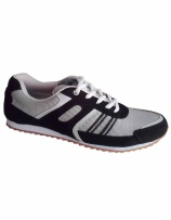Flux Sports Shoes at Rs.459