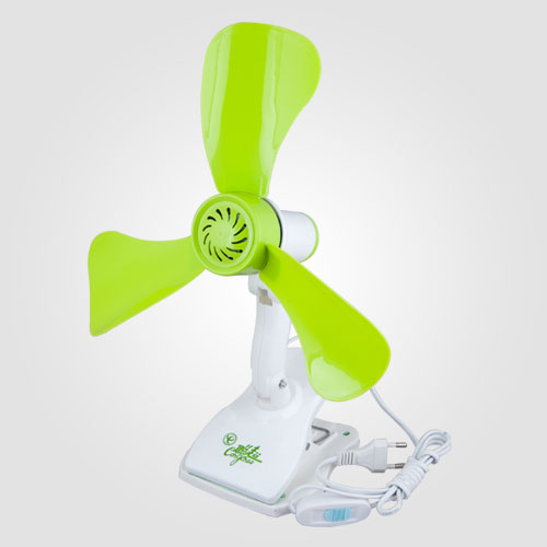 Mini Air Fan at Rs.490
