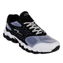 Nicholas Sports Shoes at Rs.1124