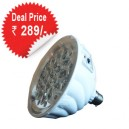 31 LEDs AC/DC LED Light at Rs.289