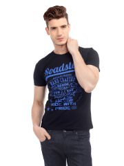 Roadster T-Shirts at Rs.279