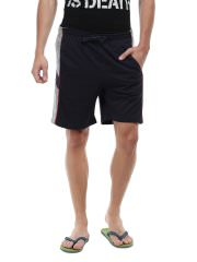 Men Shorts at Rs.349