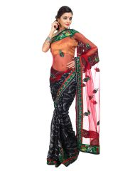 Florence Net Saree at Rs.2250
