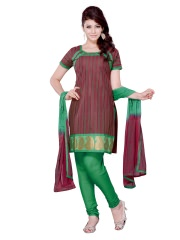 Aryahi Ladies Dress at Rs.959