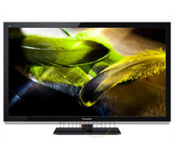 Panasonic TH-P50UT50D Plasma TV at Rs.74900