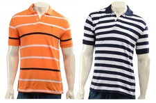 Pack of 2 pcs Arrow T-shirt at Rs.799