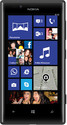 Nokia Lumia 720 at Rs.16499