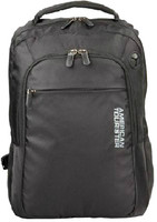 American Tourister 15 inch Laptop Backpack at Rs.1899