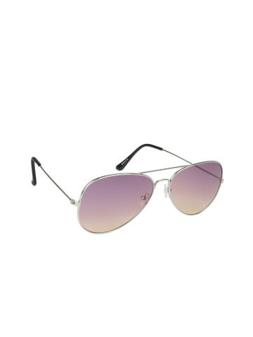Joe Unisex Sunglasses at Rs.599