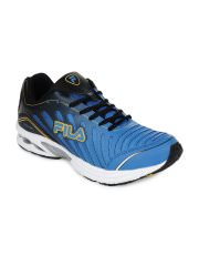 FILA Sports Shoes at Rs.1799