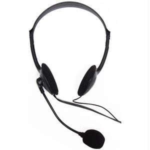 Quantum Headphone at Rs.125