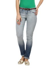 Levis Women Jeans at Rs.1889
