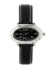 Maxima Women Watch at Rs.709