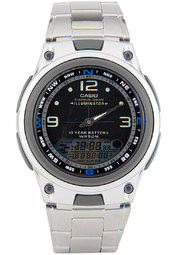 Casio wrist watch at Rs.2291