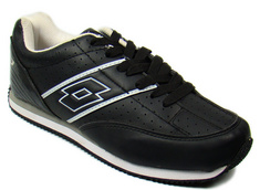 Lotto Joggers Shoes at Rs.1099