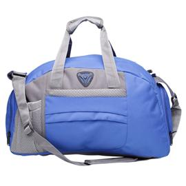 President Travel Bag at Rs.549