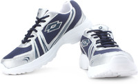 Lotto Snug Running Shoes at Rs.1199