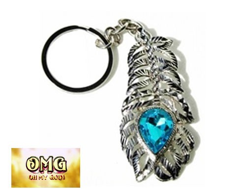 Bollywood Movie Keychain at Rs.89
