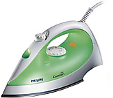 Philips Steam Iron at Rs.1049