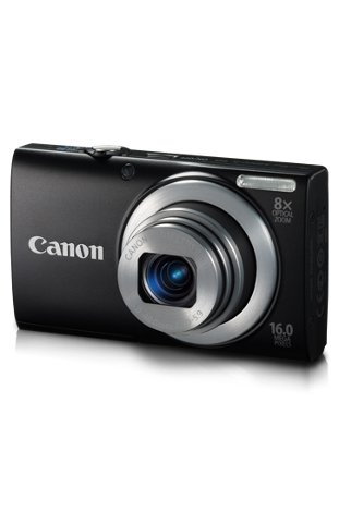 Canon Power Shot at Rs.7554