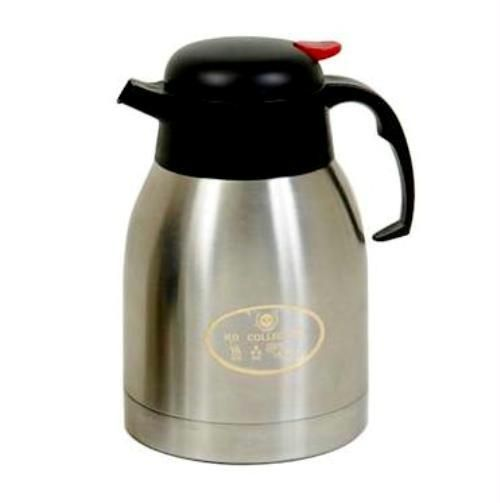 Euroline Coffee Pot at Rs.649