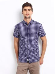 Locomotive Casual Shirt at Rs.1104
