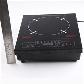 Padmini Induction Cooktops at Rs.2499