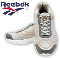 Reebok Sports Shoes at Rs.1799