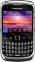 BlackBerry 9330 at Rs.11000