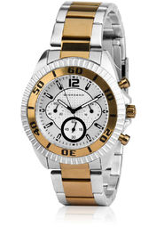 Giordano Wrist Watch at Rs.6120