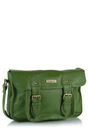 Peperone Sling Bag at Rs.1276