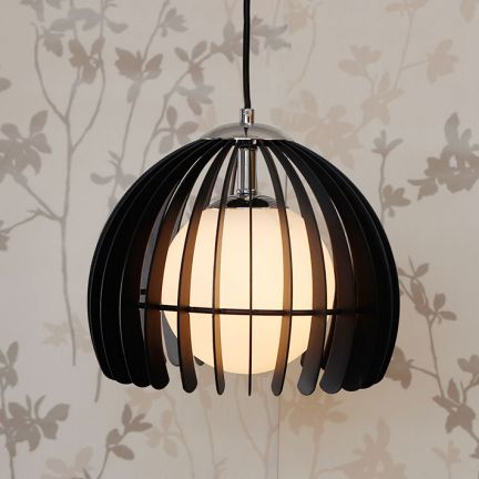 Angel Cage Celing Lamp at Rs.3119