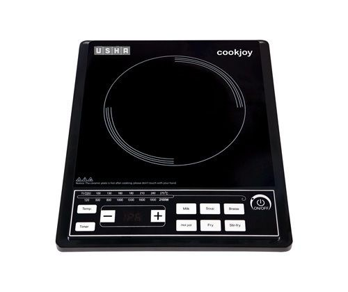 Usha Induction Cooker at Rs.2850