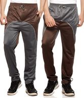 Pack of 2 pcs Trackpants at Rs.449