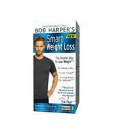 Bop Harper Weight Loss 72 Capsules at Rs.649