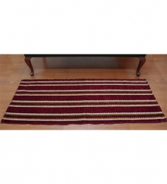 Elysia Yarn Dyed Runner at Rs.930