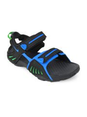 Nike Sports Sandals at Rs.2237