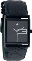 Fastrack Analog Watch at Rs.1755